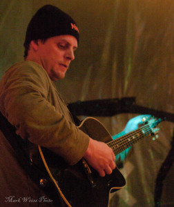 Buckhorn Hotel Kane PA Ryan Melquist Singer/Songwriter extrodinare Western New York Bars Solo Acoustic Act Reggae, Folk Rock Pop