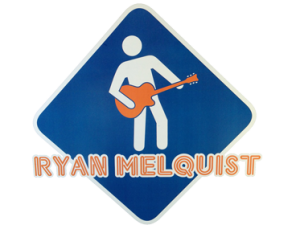 Ryan Melquist Folk Reggae Rock Acoustic Music Jamestown NY What To Do in Jamestown